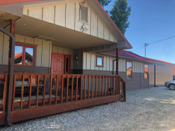 Photo of 8510 W. Hwy 52, Emmett, ID 83617 (MLS # 98773024)