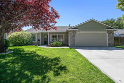 Photo of 629 S Bonneville Drive, Nampa, ID 83686 (MLS # 98773055)