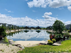 Tiny photo for 1364 N Laconia Ave, Eagle, ID 83616 (MLS # 98773165)