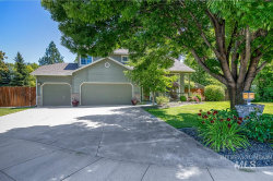 Photo of 2474 S Yankee Place, Boise, ID 83709 (MLS # 98773176)