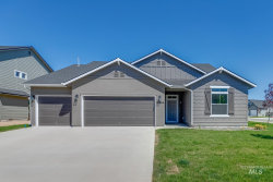 Photo of 12664 Ironstone Dr., Nampa, ID 83651 (MLS # 98773338)