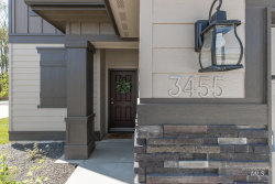 Tiny photo for 167 N Wooddale Ave, Eagle, ID 83616 (MLS # 98774407)