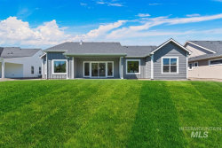 Tiny photo for 9997 W Broadford Dr., Star, ID 83669 (MLS # 98774766)