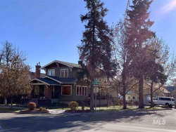 Photo of 1304 Cleveland Blvd, Caldwell, ID 83605-3858 (MLS # 98774937)