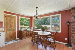 Tiny photo for 9666 Floating Feather, Star, ID 83669 (MLS # 98774944)