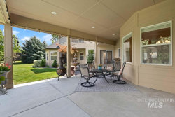 Tiny photo for 1462 N Foxpoint Place, Eagle, ID 83616-3867 (MLS # 98775347)