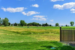 Tiny photo for 3086 N Merlot Pl, Star, ID 83669 (MLS # 98775390)