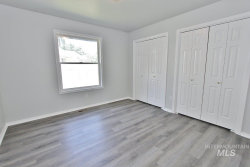 Tiny photo for 205 Barbara Dr., Middleton, ID 83644 (MLS # 98775402)