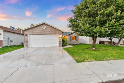 Tiny photo for 2617 Red Robin Way, Caldwell, ID 83605 (MLS # 98775433)