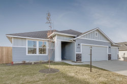 Tiny photo for 16848 Chambers Way, Caldwell, ID 83607 (MLS # 98775497)