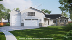 Tiny photo for 1979 Scotch Pine Dr, Middleton, ID 83644 (MLS # 98775518)