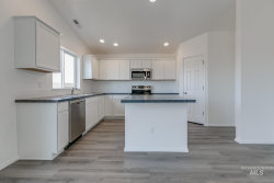 Tiny photo for 16860 Chambers Way, Caldwell, ID 83607 (MLS # 98775532)