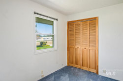 Tiny photo for 2614 Cherry St, Caldwell, ID 83605 (MLS # 98775569)