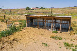 Tiny photo for 6310 Little Freezeout Rd, Caldwell, ID 83607 (MLS # 98775620)