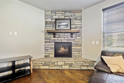Tiny photo for 17036 N Wylie, Nampa, ID 83687-4801 (MLS # 98775701)
