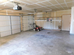 Tiny photo for 448 Fall Drive, Nampa, ID 83686 (MLS # 98775705)