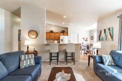 Tiny photo for 4986 S Tinker Ave, Boise, ID 83709 (MLS # 98775743)