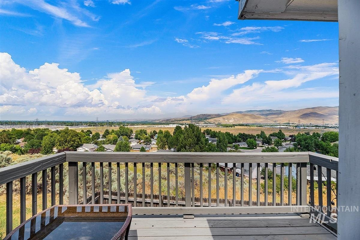 Photo for 2850 E Eastgate Dr, Boise, ID 83716 (MLS # 98775781)