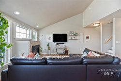 Tiny photo for 2850 E Eastgate Dr, Boise, ID 83716 (MLS # 98775781)