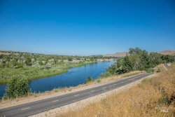 Tiny photo for 7044 E Los Carneros Drive, Boise, ID 83716 (MLS # 98775785)