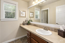 Tiny photo for 10238 W Snow Wolf Dr, Star, ID 83669 (MLS # 98775792)