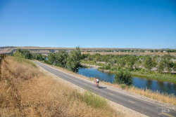 Tiny photo for 7062 E Los Carneros Drive, Boise, ID 83716 (MLS # 98775798)