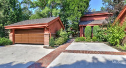 Tiny photo for 1907 S Lake Heron Lane, Boise, ID 83706-0000 (MLS # 98775806)