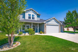 Tiny photo for 11342 W Andromeda St, Star, ID 83669 (MLS # 98775811)