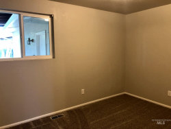 Tiny photo for 3061 N Constantine St, Boise, ID 83704 (MLS # 98775820)