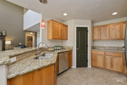 Tiny photo for 11497 W Celestial Drive, Star, ID 83669 (MLS # 98775835)