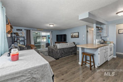 Tiny photo for 110 S Highland St, Middleton, ID 83644 (MLS # 98775837)