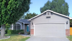 Tiny photo for 1308 N Shreveport Ave, Meridian, ID 83642 (MLS # 98775840)