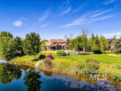 Tiny photo for 723 W Headwaters Dr, Eagle, ID 83616 (MLS # 98775884)