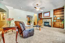 Tiny photo for 202 W Cobblestone Ct, Eagle, ID 83616-4183 (MLS # 98775967)