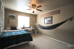 Tiny photo for 10653 W Snow Wolf Dr., Star, ID 83669 (MLS # 98776047)