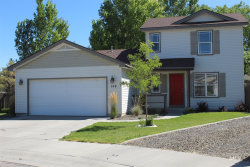 Photo of 149 Seven Springs Ave, Twin Falls, ID 83301 (MLS # 98776139)