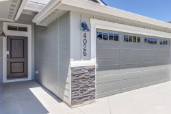 Tiny photo for 931 N Bowknot Lake Ave, Star, ID 83669 (MLS # 98776205)