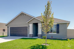 Tiny photo for 11922 W Box Canyon St, Star, ID 83669 (MLS # 98776209)