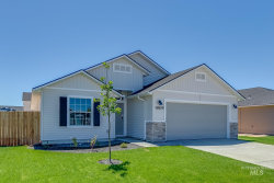 Tiny photo for 11864 W Box Canyon St, Star, ID 83669 (MLS # 98776216)