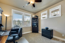 Tiny photo for 1901 S Stream Pointe Ln, Eagle, ID 83616 (MLS # 98776289)