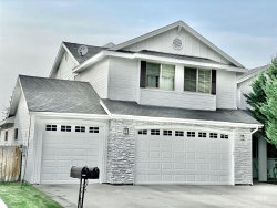 Photo of 11183 W Box Canyon Ct., Star, ID 83669 (MLS # 98776575)