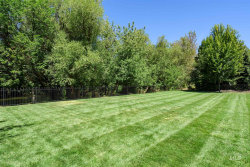 Tiny photo for 226 Riversedge Drive, Eagle, ID 83616 (MLS # 98776603)