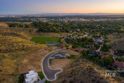 Photo of 917 E Nature View Ct, Boise, ID 83702 (MLS # 98776920)