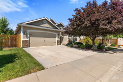 Photo of 2903 N Centrepoint Way, Meridian, ID 83646 (MLS # 98776946)