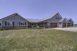 Photo of 13257 Brookie Rd, Donnelly, ID 83615 (MLS # 98777109)