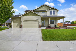 Photo of 12500 W Auckland St, Boise, ID 83709 (MLS # 98777127)