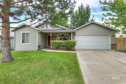 Photo of 5903 S Snowdrop Pl, Boise, ID 83716 (MLS # 98777163)