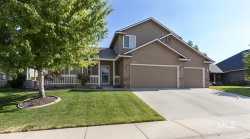 Photo of 4672 S Whitmore Way, Boise, ID 83709 (MLS # 98777242)