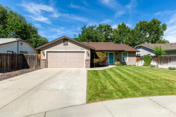 Photo of 833 N Damask Place, Boise, ID 83713 (MLS # 98777266)