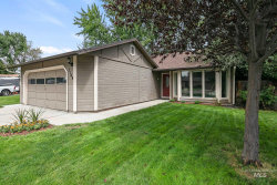 Photo of 3144 S Centennial Ave, Boise, ID 83706 (MLS # 98777334)